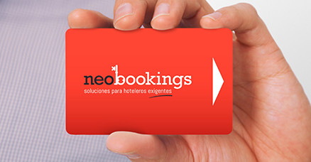 Neobookings-varios-(thumb-SMALL)-OK1