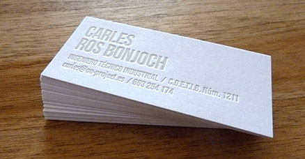 CarlesRos-tarjetas-(thumb-SMALL)-OK