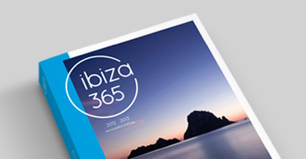 Ibiza365-restyling-(thumb-SMALL)-OK