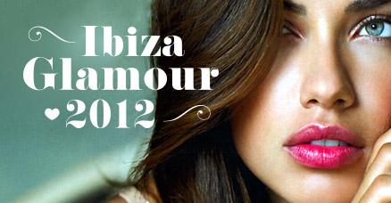 IbizaGlamour-2012-(thumb-SMALL)-OK