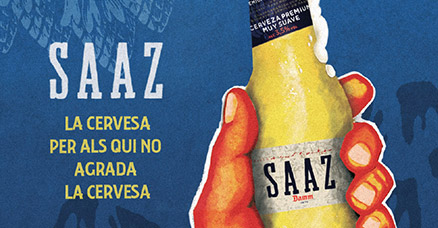 SAAZ-Referendum-(thumb-SMALL)-OK
