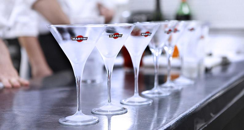 Martini-Berasategui-(thumb-BIG)-OK