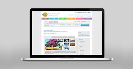 FormenteraVac-web&logo-(thumb-SMALL)-OK1