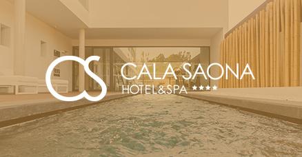 calasaona-thumb-small-ok