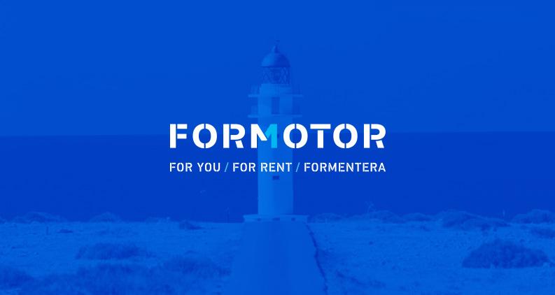 formotor-thumb-big-ok